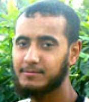 عماد خليل أبو طعيمة