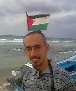 محمود عبد الله عبد الرحمن سرية