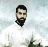 أحمد المغربي