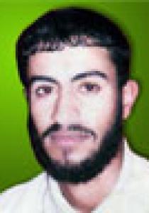 رامي عودة أبو راشد