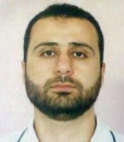 ضرار محمد  عبد الله الحروب