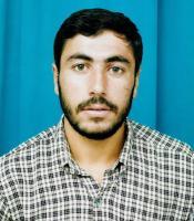ياسين سعيد الأغا
