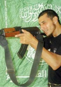 محمد مصطفى النجار