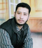 إسماعيل أحمد أبو الخير
