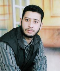 ismael_abu-alkair3