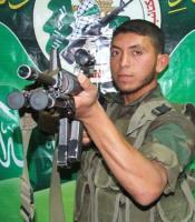 محمد عادل شامية