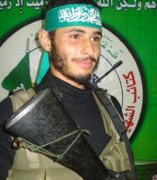 أحمد حسن أبو العون