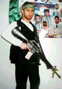 عبد الباسط عودة