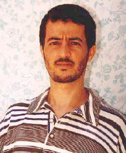 عبد الناصر عطاالله شاكر عيسى