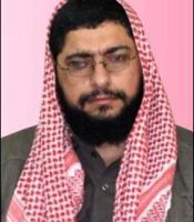 إسماعيل علي لبد