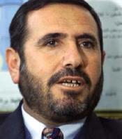 الشهيد القائد إسماعيل أبو شنب