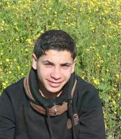 وسيم محمد حسونة