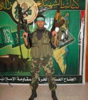محمد أكرم أبو هربيد