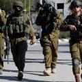 قوات الاحتلال الإسرائيلي بالضفة (أرشيف)