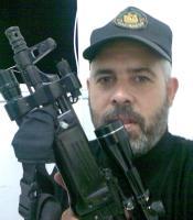 جمال يوسف أبو القمصان