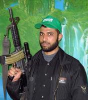محمد حسن عبد الرحمن