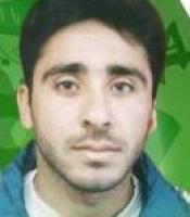 إبراهيم أحمد أبو نار