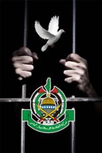 أنس حسن محمد علي