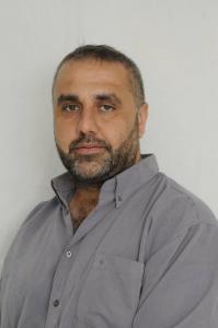 مروان المحتسب