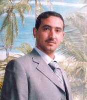 محمود عبد المعطي إسليم