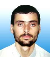 محمود محمد البورنو