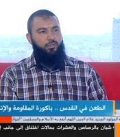 عمر محمد أحمد الشوربجي