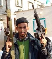 زياد سعد الله أبو خاطر