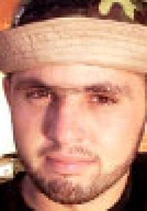 محمد جميل التلولي