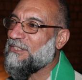 النائب: خالد إبراهيم طافش