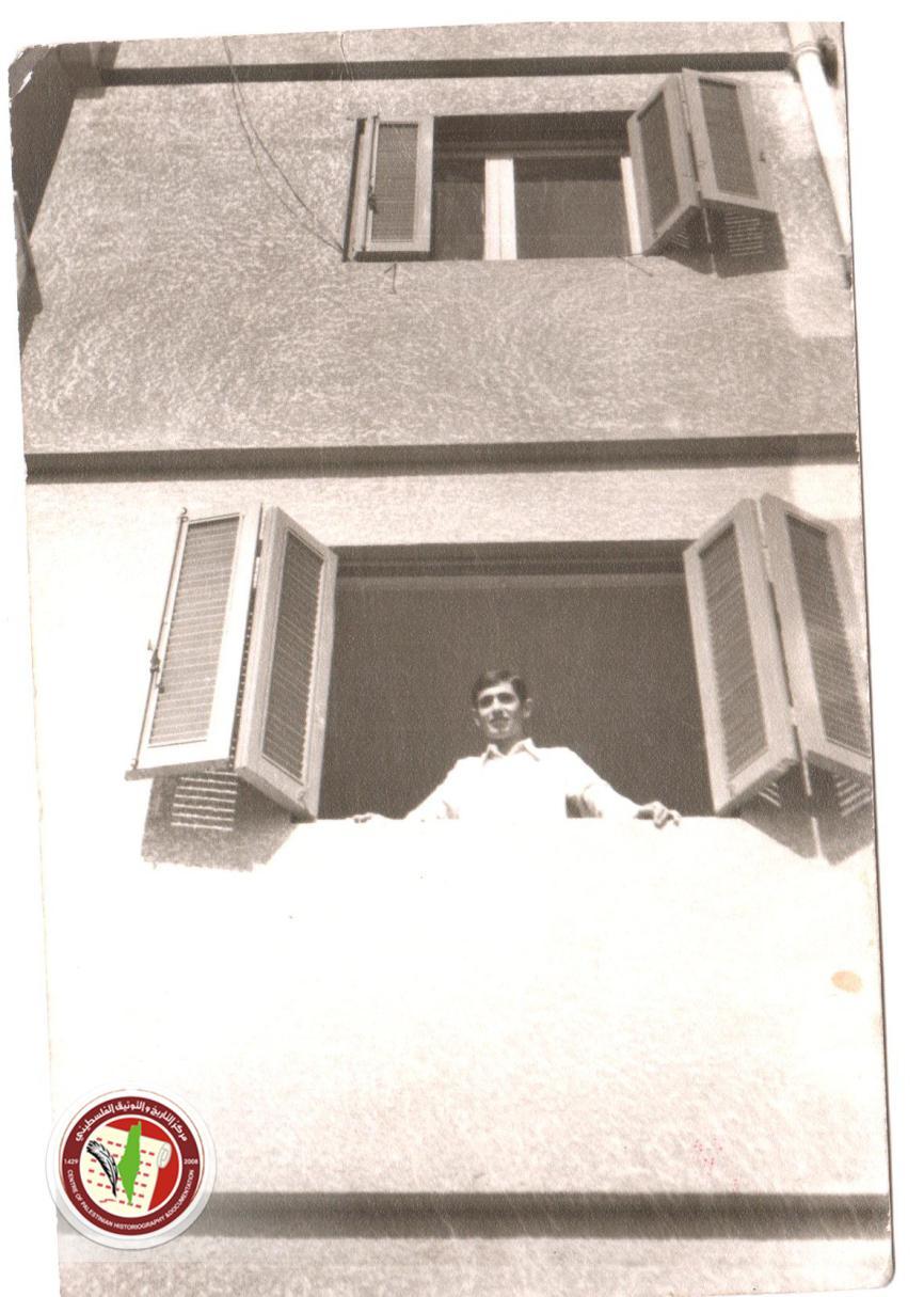 abu shanab 032