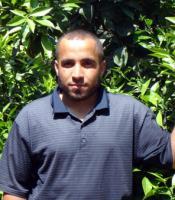 محمد يوسف حمد