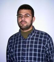 بلال عبد الواحد قصيعة