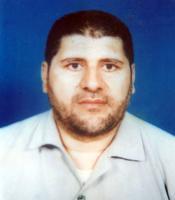 نعيم أحمد أبو الحسنى