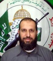 إبراهيم سلمان منية