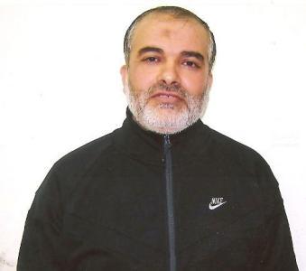 إبراهيم جميل عبد الغني حامد