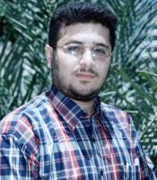 رامي خضر سعد