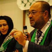 النائب عبد الرحمن زيدان