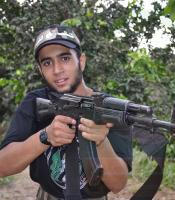 جعفر علاء محمد حمادة