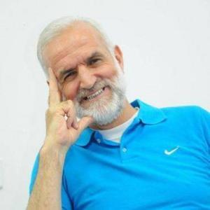 النائب: محمد جمال نعمان النتشة