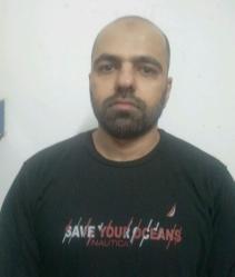 عبد الناصر محمد محمود رزق