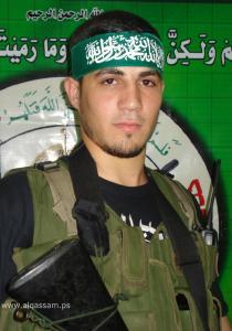 يوسف محمد شمالي