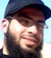 عبد الحميد حامد حمادة