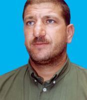 تيتو محمد مسعود