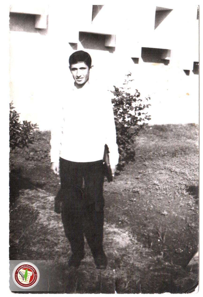 abu shanab 020
