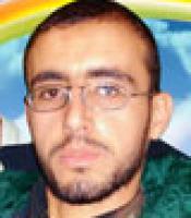 حسن إبراهيم أبو النجا