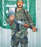 رياض عبد الله الطناني