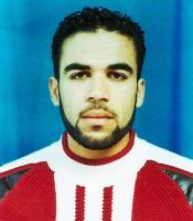 محمد العبد علي بنر