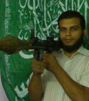 إسلام عبد الرحيم عبد السلام
