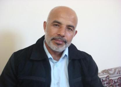 توفيق عبدالله سليمان ابونعيم