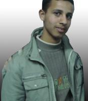 أحمد جمعة مودد